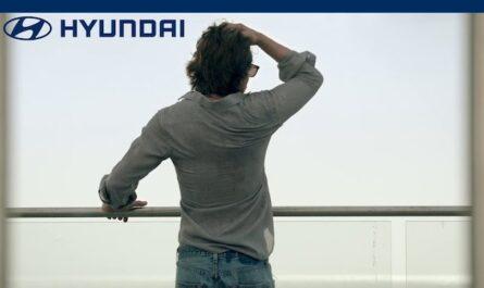 Haq Hai Humara Lyrics Vishal Mishra | Shah Rukh Khan