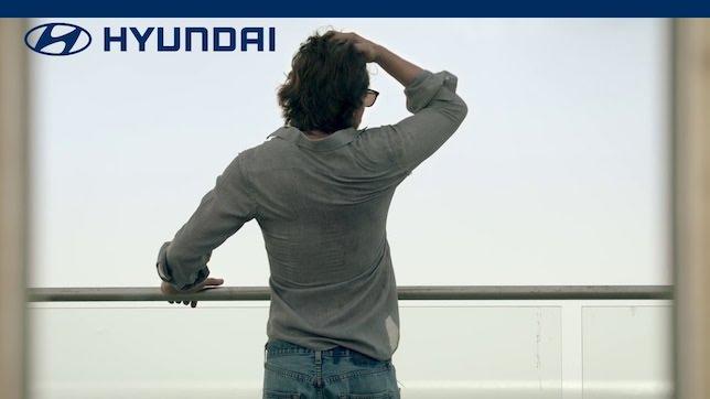 Haq Hai Humara Lyrics – Vishal Mishra   Shah Rukh Khan
